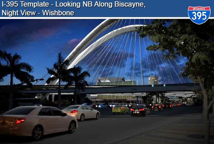 iconic-bridge-i-395-3